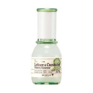 SKINFOOD Lettece & Cucumber Watery Essence 50ml