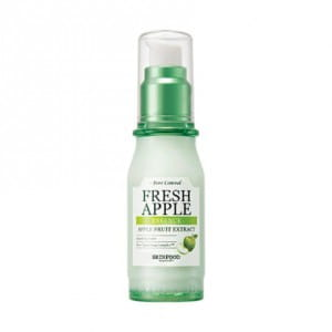 SKINFOOD Fresh Apple Essence 50ml
