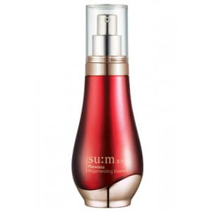 SUM37 Flawless Regenerating Essence 50ml