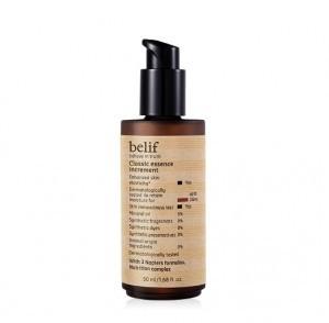 [B] SKINFOOD Premium Tomato Whitening Essence 50ml