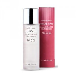 Эссенция для воостановления кожи Tony Moly Intense Care Galactomyces First Essence 150ml