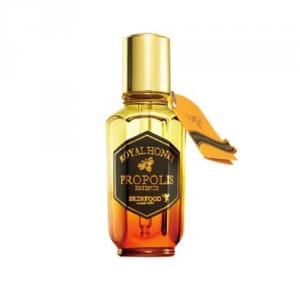 Эссенция для восстановления кожи SKINFOOD Royal Honey Propolis Essence 50ml