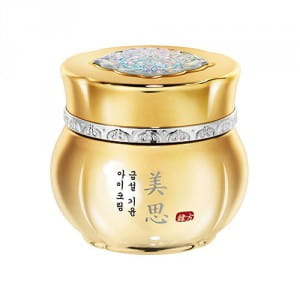 MISSHA Geum Seol Giyun Eye Cream 30 ml
