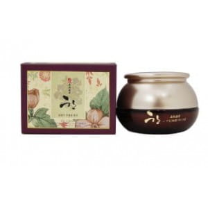 3W CLINIC Oriental Medicine Masterpiece Han Seodam Eye Cream 50g