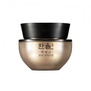 Восстанавливающий крем вокруг глаз HANYUL Baek Hwa Goh Wrinkle Filler Eye Cream 25ml