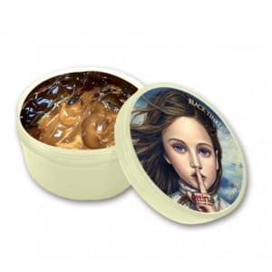 [MERRYSHOP] ETTINA Black Tinkle Secret Perfume cream gel 300g