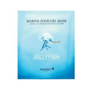 SKINFOOD Marine food Gel mask (Jellyfish)