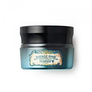 Крем для кожи вокруг глаз SKINFOOD Miracle Food 10 Solution Dual Eye Cream (Upper & Under) 30g