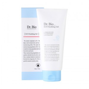 INNISFREE Perfect UV Protection Essence Water Base SPF50+ PA+++ 50ml