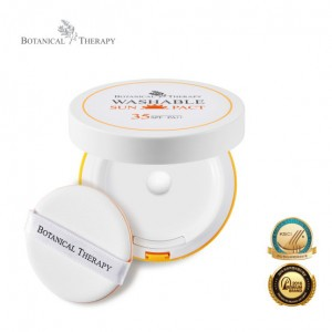 INNISFREE Perfect UV Protection Stick - Oil Control SPF50+ PA+++ 18g