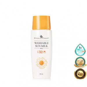 Coreana Lavida Sun Solution Leports Super Light 80ml (SPF50+/PA+++)