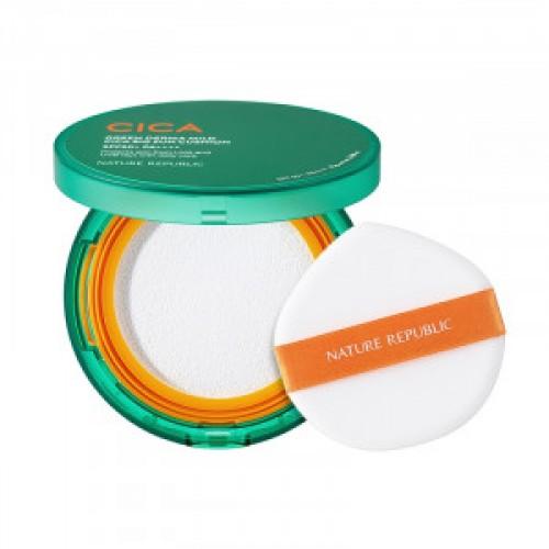 Солнцезащитный крем VDL Skin P+R=O Almighty sun cream SPF50+, PA+++ 50ml