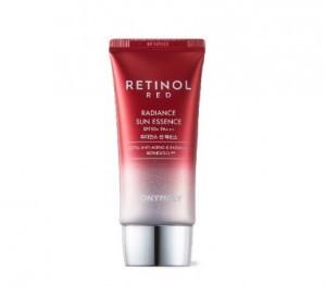 THE FACE SHOP Natural Sun Eco Power Extreme Sun Cream 50ml SPF50+ PA++++