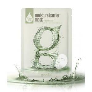 GOODAL Moisture Barrier Mask 40ml