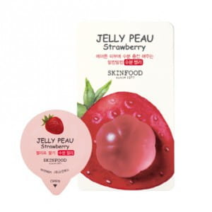 SKINFOOD Jelly Peau 10ml