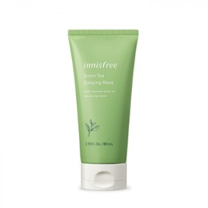 MIZON Enjoy Vital - up Time Anti-wrinkle mask
