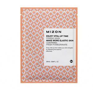 MIZON Enjoy Vital - up Time Firming mask