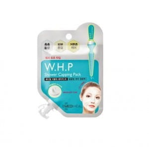 MEDIHEAL W.H.P Shower Capping Pack 15ml