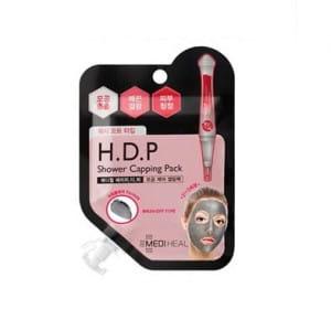 MEDIHEAL H.D.P Shower Capping Pack 15ml