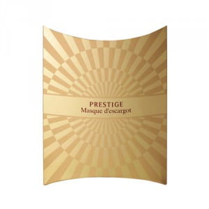 It's Skin Prestige Masque descargot (25g * 5ea)