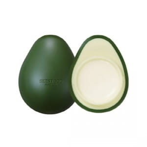 SKINFOOD Avocado & Olive Lip Balm 12g