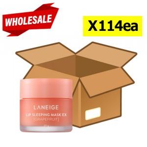APIEU Honey&Milk Lip Oil 5g (Rilakkuma Edition)