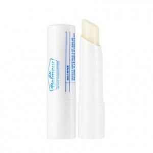MISSHA Essential Lip Oil 5.3g