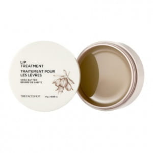 THE FACE SHOP Lip Treatment 17g
