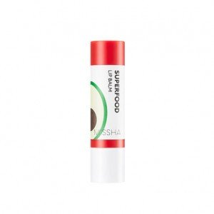INNISFREE Lip Sleeping Pack With Canola Honey 20g