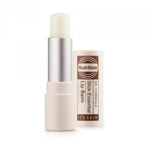 Бальзам для губ IT'S SKIN D.R Formula Stick Essential Lip Balm 4g