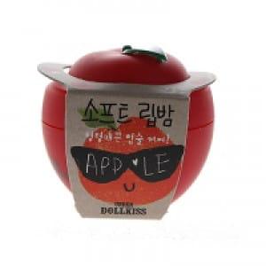 Urban Dollkiss Apple Soft Lip Balm