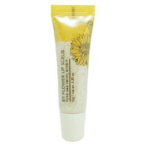Скраб для губ Nature Republic By Flower Lip Scrub 10g