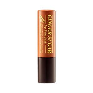 Блеск для губ ARITAUM Ginger Sugar Lipbalm Stick 3.7g