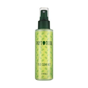 APIEU Phytoncide Pure Clean Mist 120ml