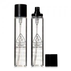 STYLENANDA 3 Concept Eyes Honey Water Mist 115ml