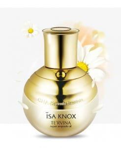 ISA KNOX Te'rvina Repair Ampoule Oil 35ml