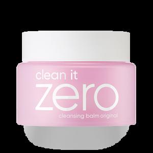 INNISFREE Apple Seed Cleansing Balm 80ml