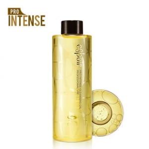 ESPOIR Pro Intense Cleansing Oil (Refill) 200ml