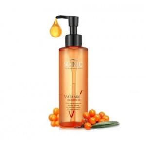 SCINIC Vita Ade Cleansing Oil 180ml