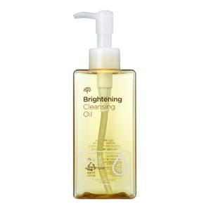 Очищающее гидрофильное масло для сияния кожи The Face Shop Oil Specialist Brightening Cleansing Oil 200ml