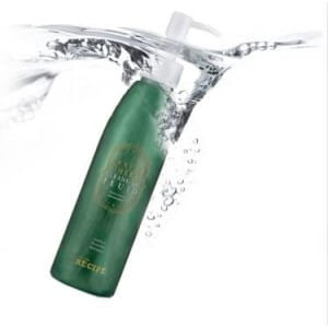 RE:CIPE Marinemineral cleansing fluid 200ml