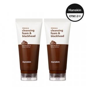 NEOGEN Charcoal Mask Foam 100g