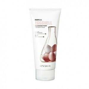 BANILA CO Clean It Zero Foam Cleanser 150ml (Pink panther)