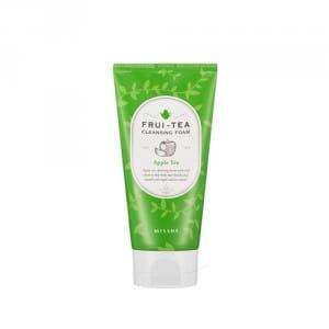 Пенка для очищения лица MISSHA Frui-Tea Cleansing Foam 150ml