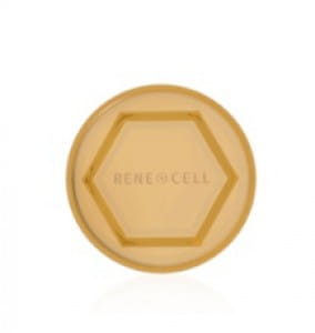 RENE-CELL Antipollucell Cleansing Bar 100g*3ea