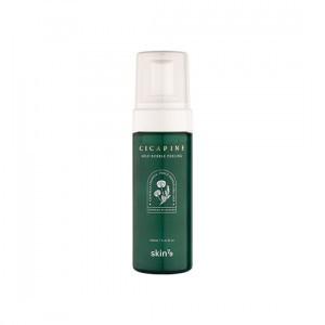 INNISFREE Green Barley Gommage Peeling Mask 120ml