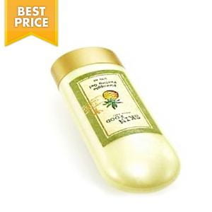 Пилинг для лица с ананасом  Skinfood Pineapple Peeling Gel 100ml