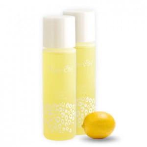 HOPEGIRL Lemon Nail Remover 100ml