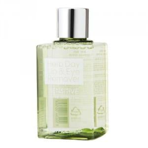 Жидкость для снятия макияжа с глаз и губ The Face Shop Herb Day Lip & Eye Remover 130ml (sensitive)