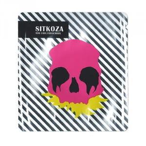 Очищающий гель для лица Too Cool Sitkoza Cleansing Gel 1ml*10ea
